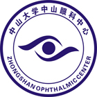Zongshan